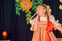 Click to view album: Koncert Jubileuszowy